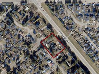 House for sale in King George Corridor, Surrey, South Surrey White Rock, 1925 King George Boulevard, 262458348   Realtylink.org