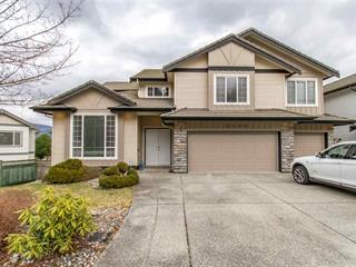 House for sale in Westwood Plateau, Coquitlam, Coquitlam, 2135 Berkshire Crescent, 262467977 | Realtylink.org