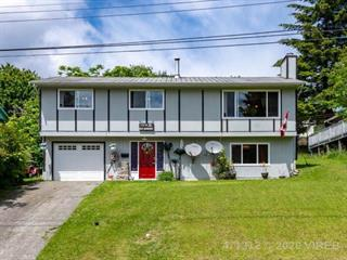 House for sale in Sayward, Kitimat, 150 Dyer Drive, 471312 | Realtylink.org