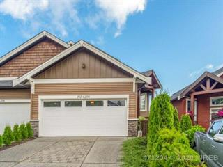 1/2 Duplex for sale in Nanaimo, Williams Lake, 6206 Lexington Place, 471204   Realtylink.org