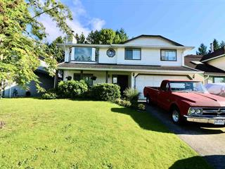 House for sale in East Central, Maple Ridge, Maple Ridge, 12129 Cherrywood Drive, 262491843 | Realtylink.org