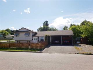 House for sale in Peden Hill, Prince George, PG City West, 3989 Wiebe Road, 262491836 | Realtylink.org