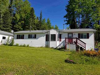 Manufactured Home for sale in North Kelly, Prince George, PG City North, 4550 Killy Road, 262490829 | Realtylink.org