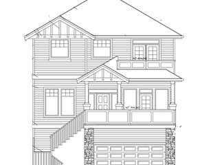House for sale in Silver Valley, Maple Ridge, Maple Ridge, 8 23527 Larch Avenue, 262492614 | Realtylink.org
