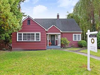 House for sale in Queens Park, New Westminster, New Westminster, 412 Third Avenue, 262492398 | Realtylink.org