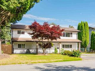 House for sale in Queen Mary Park Surrey, Surrey, Surrey, 8194 134 Street, 262492170 | Realtylink.org