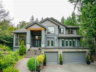 House for sale in College Park PM, Port Moody, Port Moody, 1930 Clarke Street, 262492248 | Realtylink.org