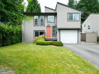House for sale in Meadow Brook, Coquitlam, Coquitlam, 1044 Hoy Street, 262490652 | Realtylink.org