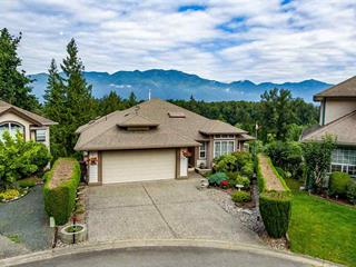 House for sale in Chilliwack Mountain, Chilliwack, Chilliwack, 115 43995 Chilliwack Mountain Road, 262492067 | Realtylink.org