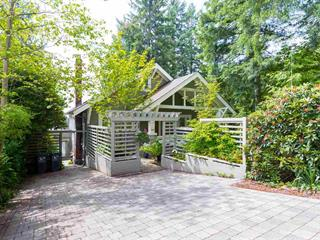 House for sale in Upper Lonsdale, North Vancouver, North Vancouver, 165 W Osborne Road, 262497206 | Realtylink.org