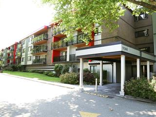 Apartment for sale in East Cambie, Richmond, Richmond, 208 11240 Daniels Road, 262498367 | Realtylink.org