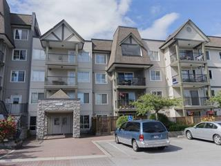 Apartment for sale in Queen Mary Park Surrey, Surrey, Surrey, 502 12083 92a Avenue, 262498346 | Realtylink.org