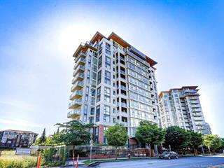 Apartment for sale in Brighouse, Richmond, Richmond, 1108 6888 Cooney Road, 262497980 | Realtylink.org