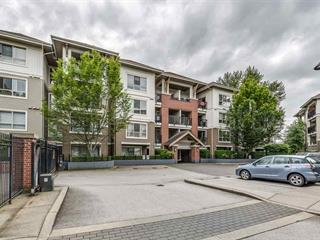 Apartment for sale in Walnut Grove, Langley, Langley, B412 8929 202 Street, 262497922 | Realtylink.org