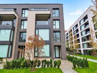 Townhouse for sale in South Granville, Vancouver, Vancouver West, 7278 Adera Street, 262498694 | Realtylink.org