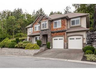 House for sale in Abbotsford East, Abbotsford, Abbotsford, 21 36189 Lower Sumas Mtn Road, 262498665 | Realtylink.org