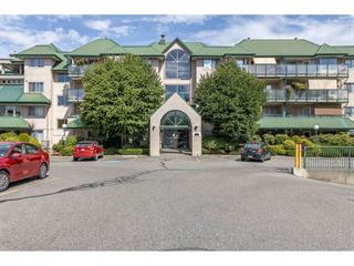 Apartment for sale in Abbotsford West, Abbotsford, Abbotsford, 402 2960 Trethewey Street, 262498239 | Realtylink.org