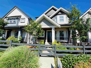 House for sale in Willoughby Heights, Langley, Langley, 7726 211 Street, 262499011 | Realtylink.org