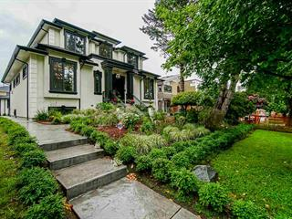 House for sale in South Cambie, Vancouver, Vancouver West, 759 W 50th Avenue, 262494903 | Realtylink.org