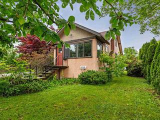 House for sale in Mission BC, Mission, Mission, 33525 7 Avenue, 262498432 | Realtylink.org