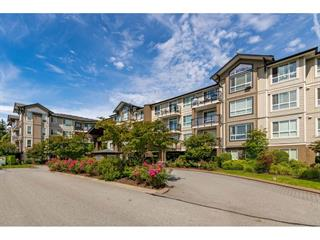 Apartment for sale in Abbotsford West, Abbotsford, Abbotsford, 116 32729 Garibaldi Drive, 262498837 | Realtylink.org
