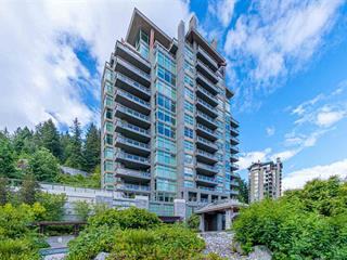 Apartment for sale in Cypress Park Estates, West Vancouver, West Vancouver, 803 3335 Cypress Place, 262497627 | Realtylink.org