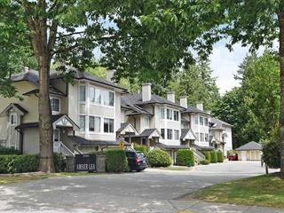 Townhouse for sale in Mission BC, Mission, Mission, 42 7640 Blott Street, 262468651 | Realtylink.org