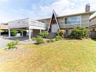 House for sale in Riverdale RI, Richmond, Richmond, 6460 Coltsfoot Drive, 262499051   Realtylink.org