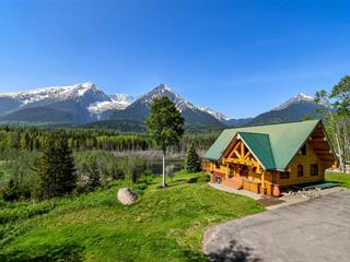 House for sale in Smithers - Rural, Smithers, Smithers And Area, 10459 Horlings Road, 262399080   Realtylink.org