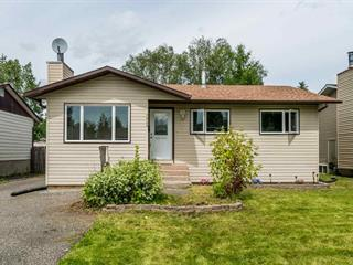 House for sale in Lower College, Prince George, PG City South, 7946 Rochester Crescent, 262497776 | Realtylink.org