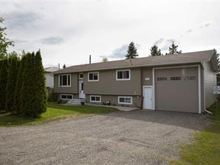 House for sale in Parkridge, Prince George, PG City South, 7739 Thompson Drive, 262487760 | Realtylink.org