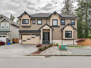 House for sale in Aberdeen, Abbotsford, Abbotsford, 2711 Caboose Place, 262488041 | Realtylink.org