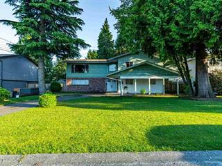 House for sale in Annieville, Delta, N. Delta, 11682 87a Avenue, 262495437 | Realtylink.org