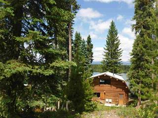 Recreational Property for sale in Williams Lake - Rural West, Williams Lake, Williams Lake, 3056 Elsey Road, 262493896 | Realtylink.org