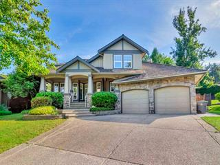 House for sale in Morgan Creek, Surrey, South Surrey White Rock, 15626 37 Avenue, 262497184 | Realtylink.org