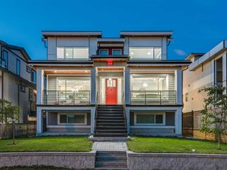 House for sale in Queensborough, New Westminster, New Westminster, 275 Jardine Street, 262496923 | Realtylink.org
