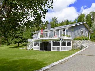 House for sale in Salmon Valley, PG Rural North, 4710 Meadowview Road, 262497564 | Realtylink.org