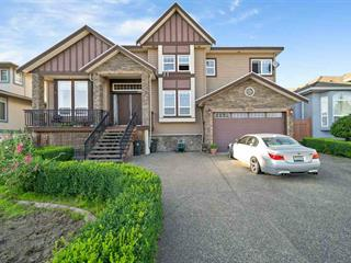 House for sale in Central Meadows, Pitt Meadows, Pitt Meadows, 18859 122 Ave Avenue, 262497126 | Realtylink.org