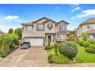 House for sale in Mission BC, Mission, Mission, 8021 Little Terrace, 262497114 | Realtylink.org