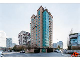 Apartment for sale in Central Lonsdale, North Vancouver, North Vancouver, 904 1555 Eastern Avenue, 262497867 | Realtylink.org