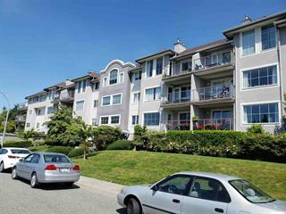 Apartment for sale in Mission BC, Mission, Mission, 311 33599 2nd Avenue, 262497797 | Realtylink.org