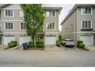 Townhouse for sale in Sullivan Station, Surrey, Surrey, 26 15155 62a Avenue, 262495047 | Realtylink.org