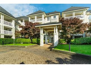 Apartment for sale in Murrayville, Langley, Langley, 307 22022 49 Avenue, 262492800 | Realtylink.org