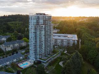 Apartment for sale in Fraserview NW, New Westminster, New Westminster, 2509 271 Francis Way, 262493390 | Realtylink.org
