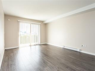 Apartment for sale in Sardis East Vedder Rd, Chilliwack, Sardis, 207 7435 Shaw Avenue, 262493516 | Realtylink.org