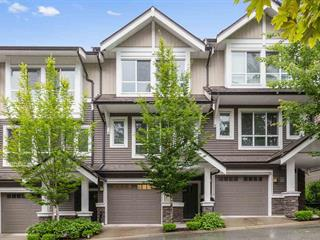 Townhouse for sale in Burke Mountain, Coquitlam, Coquitlam, 113 1480 Southview Street, 262494077 | Realtylink.org