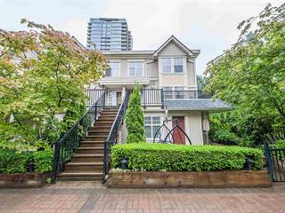 Townhouse for sale in Highgate, Burnaby, Burnaby South, 15 7071 Edmonds Street, 262493767 | Realtylink.org