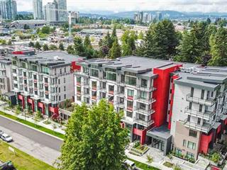 Apartment for sale in Whalley, Surrey, North Surrey, 302 13799 101 Avenue, 262493781 | Realtylink.org