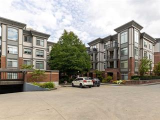 Apartment for sale in Whalley, Surrey, North Surrey, 414 10499 University Drive, 262493545 | Realtylink.org