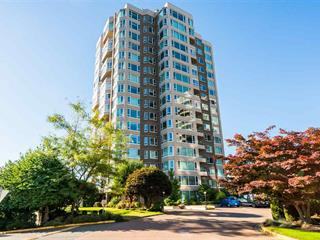 Apartment for sale in Central Abbotsford, Abbotsford, Abbotsford, 701 3170 Gladwin Road, 262491919 | Realtylink.org